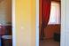 2х-комнатный:  Номер, Полулюкс, 4-местный, 2-комнатный - Фотография 52