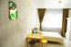 1-комн. квартира, 21 кв.м. на 4 человека, улица Бориса Пупко, Новороссийск - Фотография 16