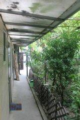 Гостевой дом, Прибрежная улица, 29а на 12 номеров - Фотография 4