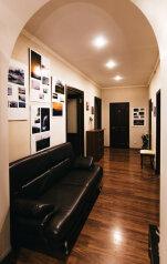 Мини-отель , 4-я Красноармейская улица, 14 на 8 номеров - Фотография 4