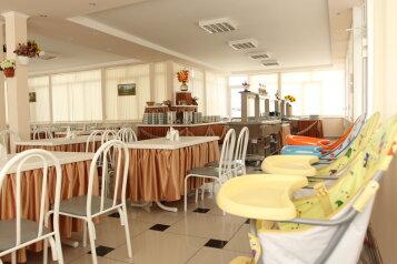 Гостиница, Кольцевая улица на 97 номеров - Фотография 4