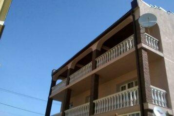 Гостевой дом, Аэродромная улица на 5 номеров - Фотография 1