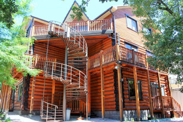 Гостевой дом, Туристическая улица, 21А на 20 номеров - Фотография 1