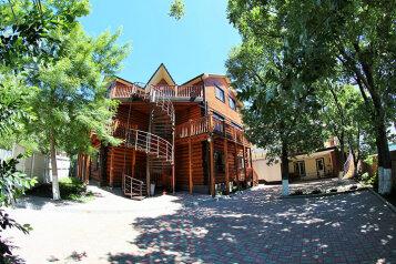 Гостевой дом, Туристическая улица, 21А на 20 номеров - Фотография 2