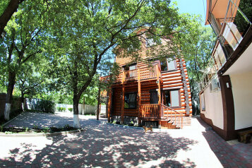 Гостевой дом, Туристическая улица на 20 номеров - Фотография 3