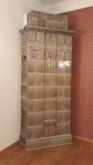 Отдельная комната, улица Восстания, Санкт-Петербург - Фотография 2