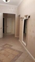 Отдельная комната, улица Восстания, Санкт-Петербург - Фотография 4