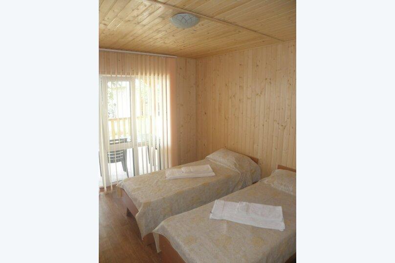 """Гостевой дом """"Занзибар"""", улица Ленина, 98А на 8 комнат - Фотография 16"""