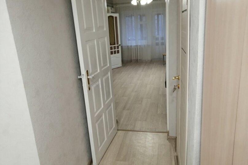 2-комн. квартира, 40 кв.м. на 4 человека, площадь Ленина, 8, Пятигорск - Фотография 3