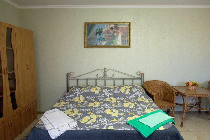 """Гостевой дом """"Светоч"""", Насыпная, 10 на 14 комнат - Фотография 294"""