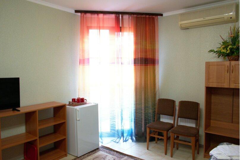 """Гостевой дом """"Светоч"""", Насыпная, 10 на 14 комнат - Фотография 295"""