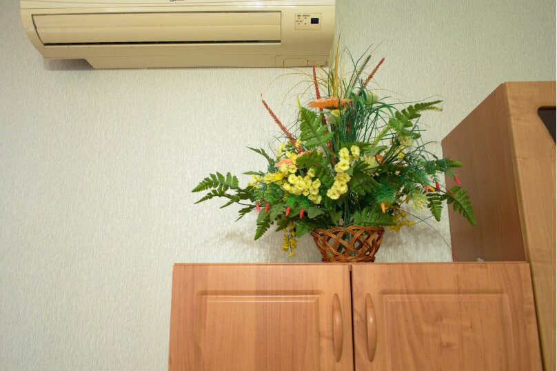 """Гостевой дом """"Светоч"""", Насыпная, 10 на 14 комнат - Фотография 299"""