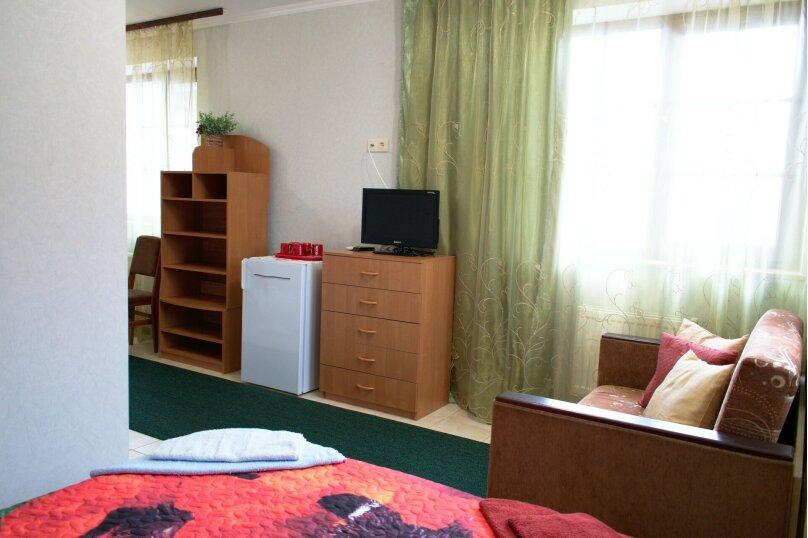 """Гостевой дом """"Светоч"""", Насыпная, 10 на 14 комнат - Фотография 244"""