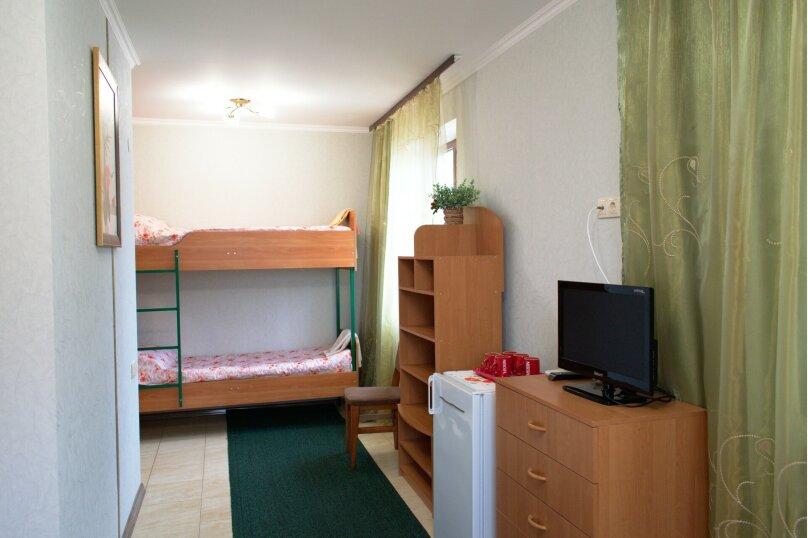 """Гостевой дом """"Светоч"""", Насыпная, 10 на 14 комнат - Фотография 245"""