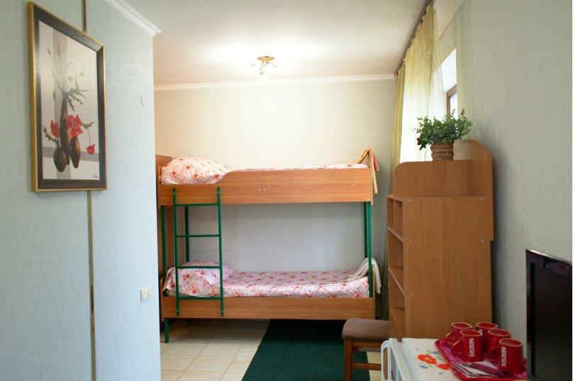 """Гостевой дом """"Светоч"""", Насыпная, 10 на 14 комнат - Фотография 248"""
