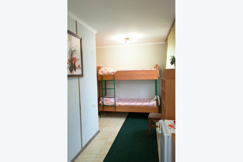 """Гостевой дом """"Светоч"""", Насыпная, 10 на 14 комнат - Фотография 249"""