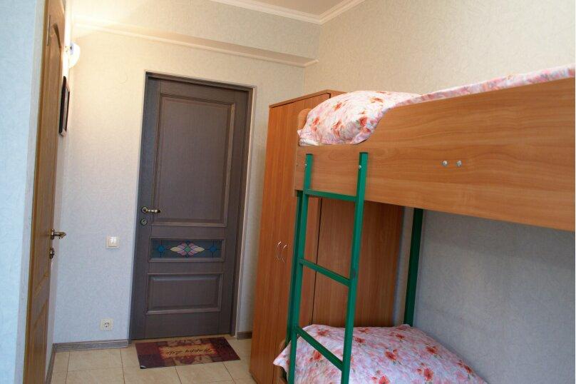 """Гостевой дом """"Светоч"""", Насыпная, 10 на 14 комнат - Фотография 251"""