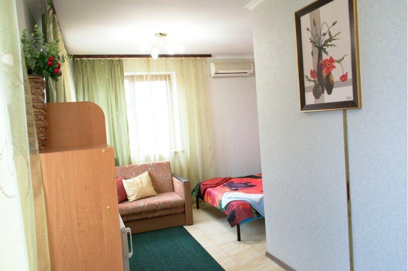"""Гостевой дом """"Светоч"""", Насыпная, 10 на 14 комнат - Фотография 252"""