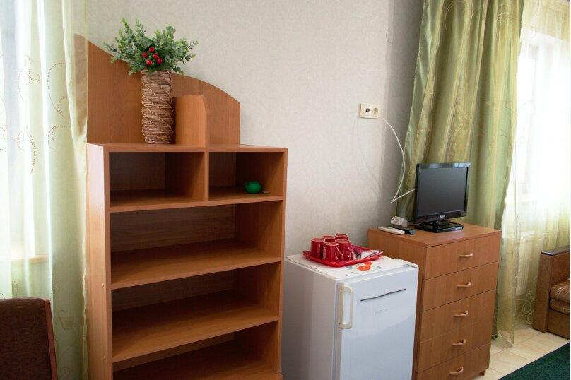 """Гостевой дом """"Светоч"""", Насыпная, 10 на 14 комнат - Фотография 258"""