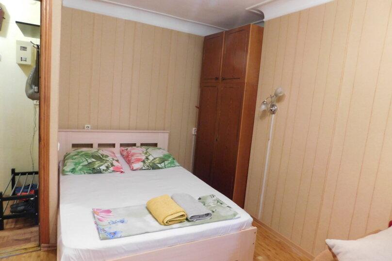 1-комн. квартира, 30 кв.м. на 4 человека, площадь Ленина, 8, Пятигорск - Фотография 3