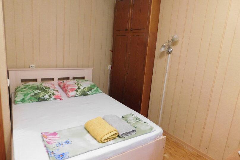 1-комн. квартира, 30 кв.м. на 4 человека, площадь Ленина, 8, Пятигорск - Фотография 4