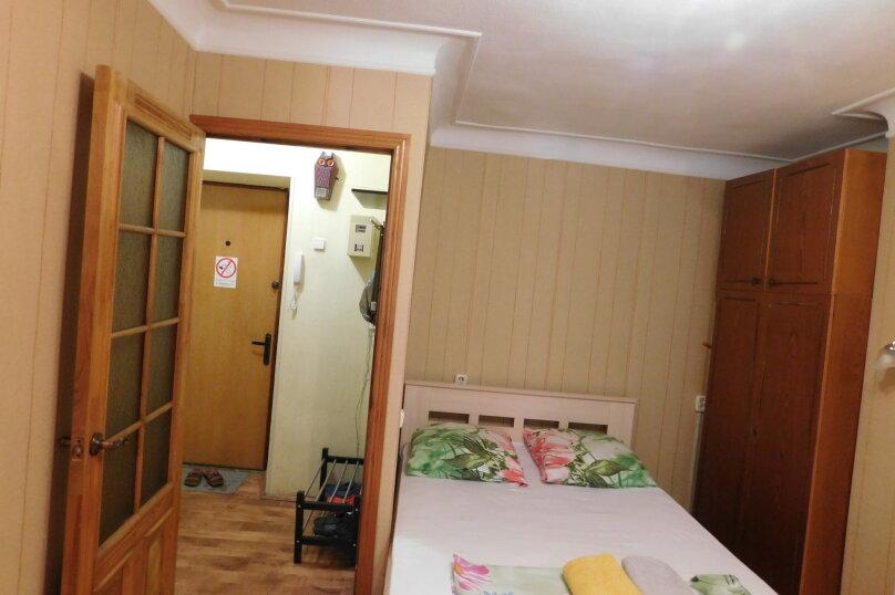 1-комн. квартира, 30 кв.м. на 4 человека, площадь Ленина, 8, Пятигорск - Фотография 9