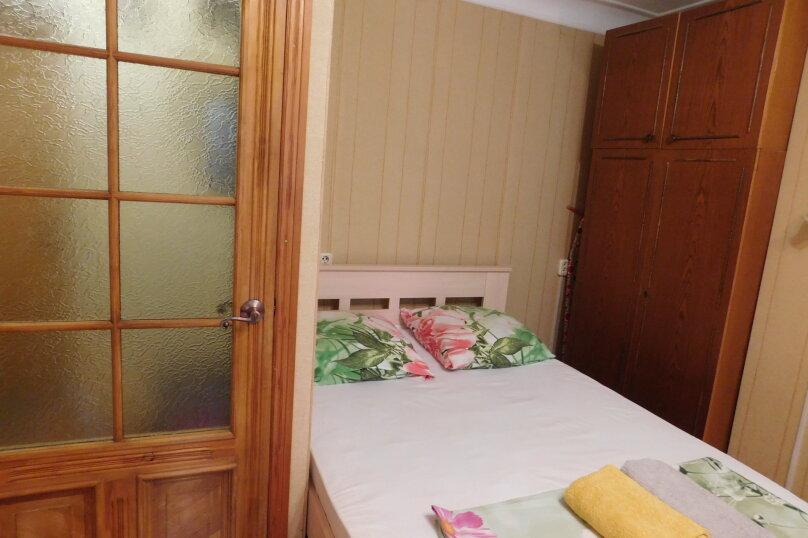 1-комн. квартира, 30 кв.м. на 4 человека, площадь Ленина, 8, Пятигорск - Фотография 10