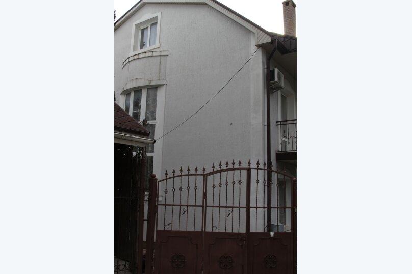 """Гостевой дом """"Адмирал"""", улица Водовозовых, 8 на 6 комнат - Фотография 7"""
