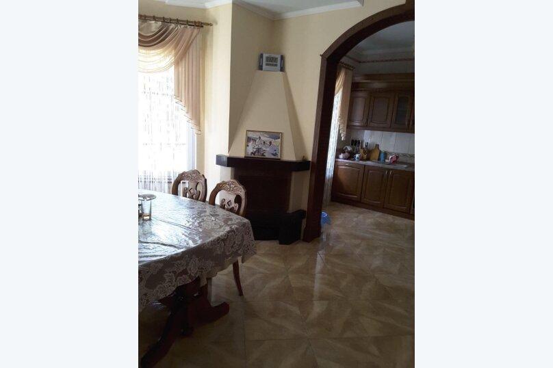"""Гостевой дом """"Адмирал"""", улица Водовозовых, 8 на 6 комнат - Фотография 12"""