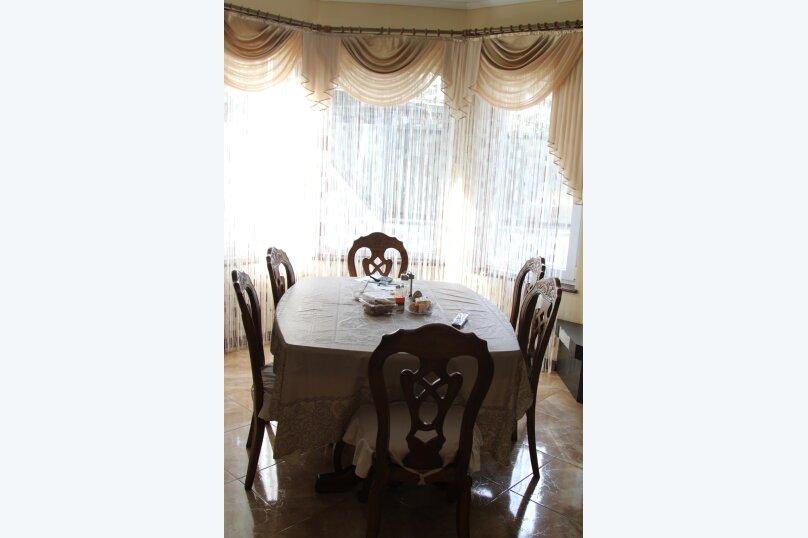 """Гостевой дом """"Адмирал"""", улица Водовозовых, 8 на 6 комнат - Фотография 14"""