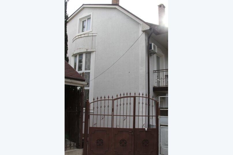 """Гостевой дом """"Адмирал"""", улица Водовозовых, 8 на 6 комнат - Фотография 15"""