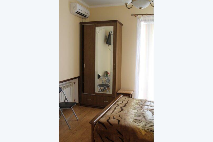 Эконом 1, улица Водовозовых, 8, Мисхор - Фотография 1