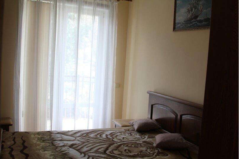 """Гостевой дом """"Адмирал"""", улица Водовозовых, 8 на 6 комнат - Фотография 44"""