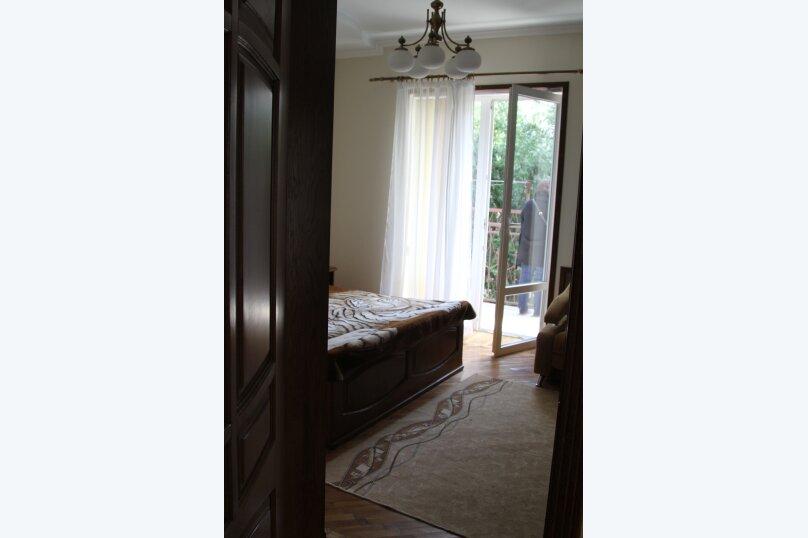 """Гостевой дом """"Адмирал"""", улица Водовозовых, 8 на 6 комнат - Фотография 52"""