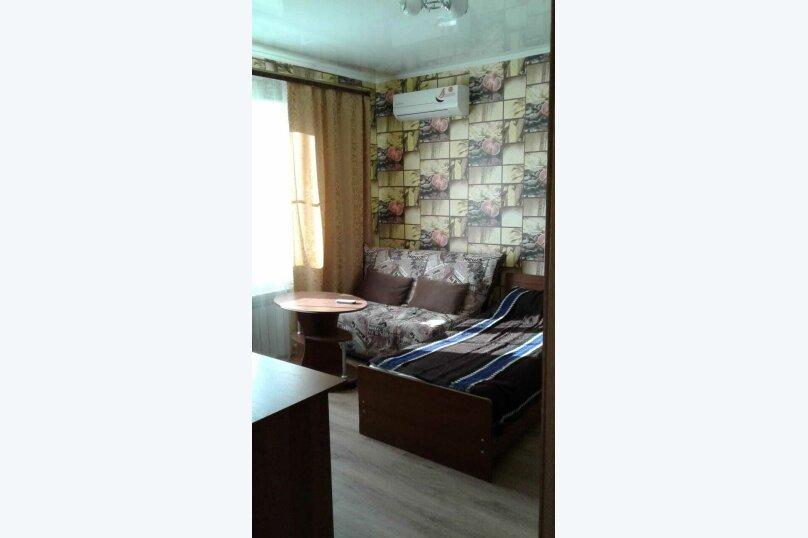 Комната для четверых, улица Македонского, 53А, Витязево - Фотография 1