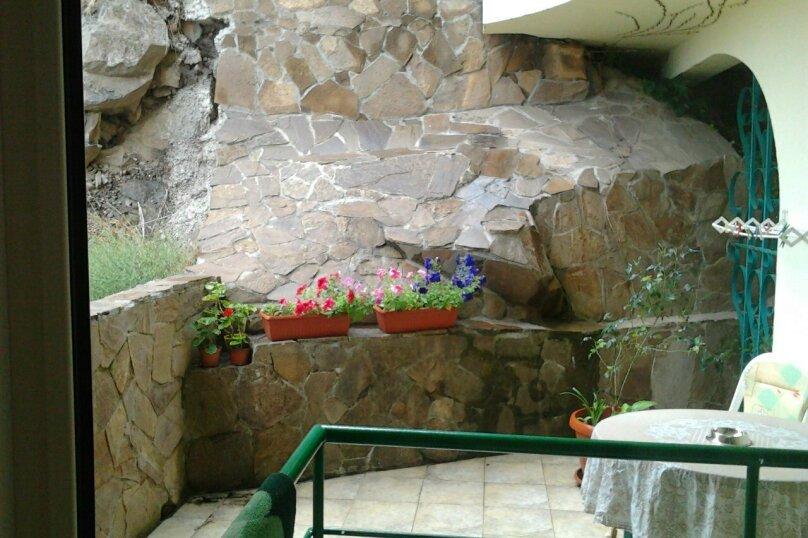 Стандарт север, Княгини Гагариной, 420, Утес - Фотография 1