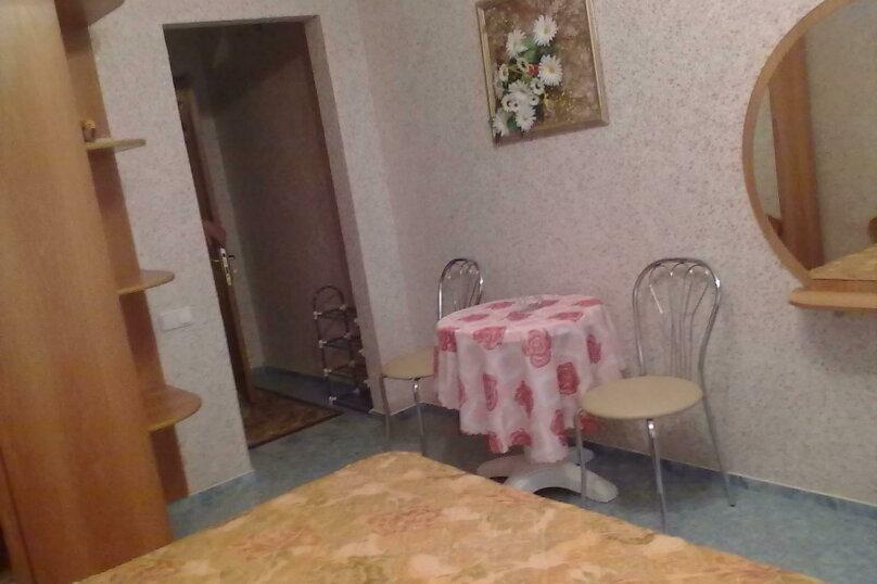 """Гостевой дом """"На Княгини Гагариной 420"""", Княгини Гагариной, 420 на 13 комнат - Фотография 59"""