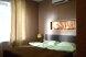 Четырех местная комната, Радужная улица, 15, село Сукко - Фотография 1