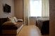 Четырех местная комната:  Номер, Стандарт, 4-местный, 1-комнатный - Фотография 27