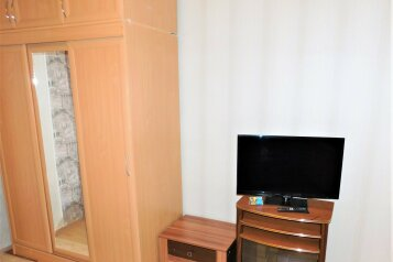 1-комн. квартира, 33 кв.м. на 4 человека, проспект Кирова, 7, Центр, Пятигорск - Фотография 2
