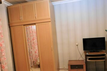 1-комн. квартира, 33 кв.м. на 4 человека, проспект Кирова, 7, Центр, Пятигорск - Фотография 4