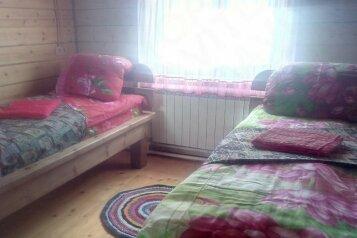 Гостиница, пос. Усть-Кабырза на 5 номеров - Фотография 4