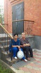 Гостевой дом, Каштановая улица на 3 номера - Фотография 3