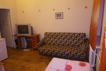 Хостел, улица Жуковского, 57 на 20 номеров - Фотография 3