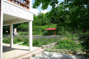 Коттедж, 75 кв.м. на 6 человек, 2 спальни, Форосская улица, 119, село Кизиловое - Фотография 3