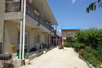 Гостевой дом, Качинское шоссе/Виноградная на 8 номеров - Фотография 2