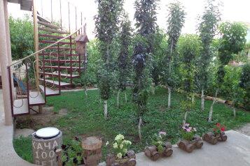 Гостевой дом, Качинское шоссе/Виноградная на 8 номеров - Фотография 4
