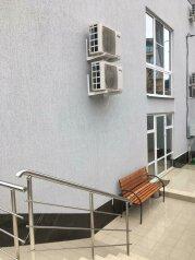Апарт-Отель, Орбитовская улица, 5 на 8 номеров - Фотография 3