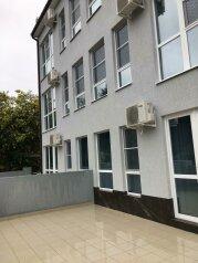Апарт-Отель, Орбитовская улица, 5 на 8 номеров - Фотография 4