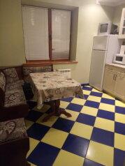 1-комн. квартира, 40 кв.м. на 4 человека, Сибирская улица, Анапа - Фотография 4